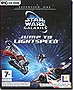 Star+Wars+Galaxies+-+Jump+to+Light+Speed