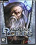Dungeon Lords for Windows PC (Standard Edition)