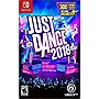 Just+Dance+2018+-+Nintendo+Switch