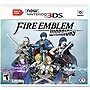 Nintendo Fire Emblem Warriors - Role Playing Game - Nintendo 3DS
