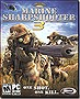Marine SharpShooter III for Windows PC