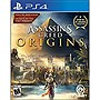 Assassin%27s+Creed+Origins+-+PlayStation+4+Standard+Edition