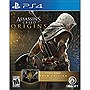 Assassin%27s+Creed+Origins+SteelBook+Gold+Edition+-+PlayStation+4