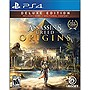 Assassin%27s+Creed+Origins+Deluxe+Edition+-+PlayStation+4
