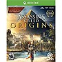 Assassins+Creed+Origins+-+Xbox+One