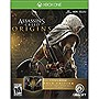 Assassin's Creed Origins SteelBook Gold Edition - Xbox One