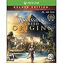 Assassin%27s+Creed+Origins+Deluxe+Edition+-+Xbox+One