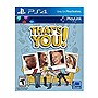 Sony That's You - PlayStation 4