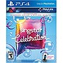 Singstar: Celebration - PlayStation 4