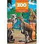 Microsoft Zoo Tycoon - Simulation Game - English - Xbox One
