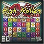 High Roller Puzzle Games for Windows and Mac