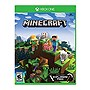 Minecraft+Explorer%27s+Pack+%e2%80%93+Xbox+One