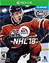 NHL 18 - Xbox One