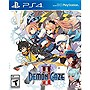 Demon Gaze II - Playstation 4