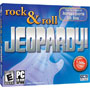 Rock+%26+Roll+Jeopardy!