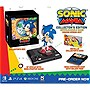 Sega Sonic Mania Collector's Edition -  PC
