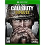 Call of Duty WWII - Xbox One