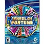 America%e2%80%99s+Greatest+Game+Shows%3a+Wheel+of+Fortune+%26+Jeopardy!+-+PlayStation+4