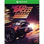 Need+for+Speed+Payback+Deluxe+Edition+-+Xbox+One