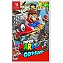 Nintendo Super Mario Odyssey - Action/Adventure Game - Nintendo Switch