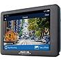 Magellan RoadMate 6620-LM Automobile Portable GPS Navigator