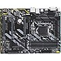 Gigabyte HD3 Z370 LGA-1151 Coffee Lake DDR4 ATX Desktop Motherboard