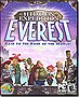 Hidden Expedition: Everest for Windows PC