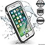 Catalyst Case for Apple iPhone 7  Waterproof Shockproof Alpine White