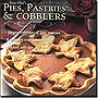 Easy Chef's Pies, Pastries & Cobblers