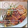 Easy Chef's Low Calorie Recipes