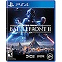 EA Star Wars Battlefront II: Standard Edition - PlayStation 4