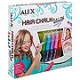 ALEX+Spa+Hair+Chalk+Salon