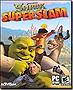 Shrek+Super+Slam