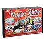 100-Trick+Spectacular+Magic+Show+Suitcase