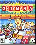 ShopMania for Windows PC (Rated E)