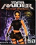 Tomb+Raider%3a+The+Angel+Of+Darkness