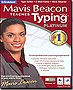 Mavis Beacon Teaches Typing 20 Platinum