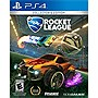 Rocket League Collector's Edition - Playstation 4