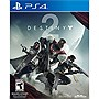 Destiny 2 Standard Edition - PlayStation 4