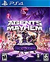 Agents of Mayhem: Day One Edition - PlayStation 4
