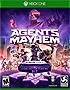 Square Enix Agents of Mayhem: Day One Edition - Xbox One
