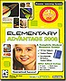 Elementary School Advantage 2008