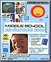 Middle+School+Advantage+'08