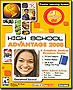 High+School+Advantage+'08