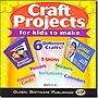 Craft+Projects+for+Kids+to+Make