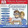 Grammar+Made+Easy