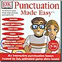 Punctuation+Made+Easy