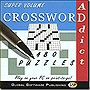 Crossword+Addict