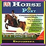 Horse &amp; Pony Encyclopedia