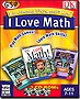 I+Love+Math+Learning+Power+Pack